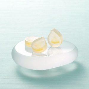 《預購》京都琥珀柚子 • 琥珀水滴檸檬(兩盒入)